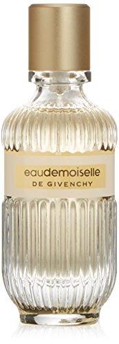 Givenchy Eaudemoiselle Eau de toilette spray 50 ml donna - 50ml