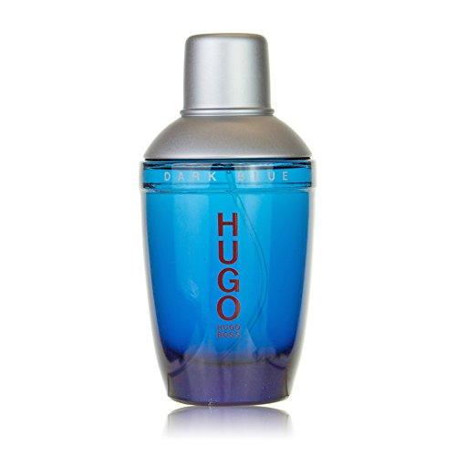 Hugo Boss - Hugo Dark Blue 75 ml Eau de Toilette Spray