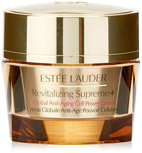 Estee Lauder Revitalizing Supreme Plus Crema per il Viso Nutriente - 50 ml
