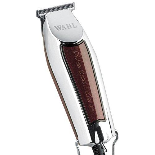 Wahl Rasoio elettrico taglia capelli con spina inglese