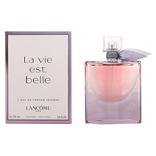 Lancome La Vie Est Belle Intense 75ml/2.5oz L'eau De Parfum Women Perfume Spray
