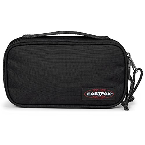 Eastpak Beauty Case Flat Black EK90B 008