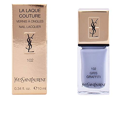 Yves Saint Laurent Smalto - 10 Ml