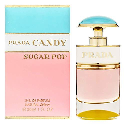 Prada Candy Sugar Pop Edp Vapo 30 Ml