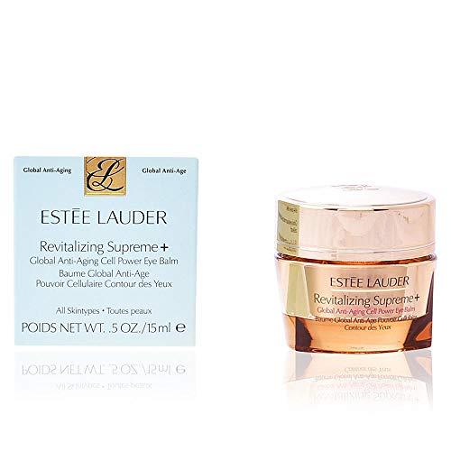 Estee Lauder Revitalizing Supreme+Eye Balm - 15 Ml