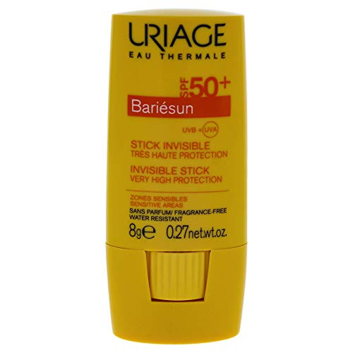 Uriage Bariesun Stick Invisibile SPF50+ - 8 gr