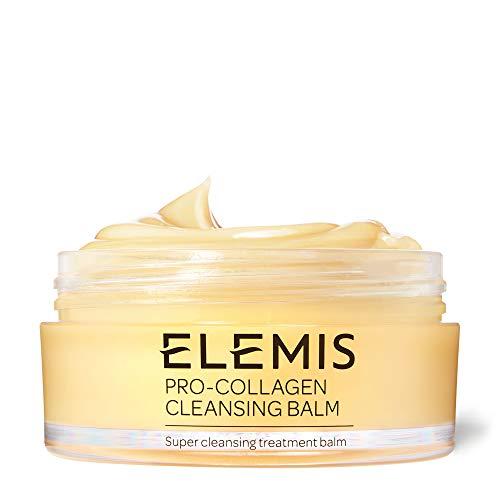 Elemis Pro-Collagen Balsamo, Balsamo Detergente - 105 g
