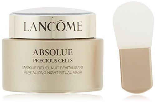 Lancôme Maschera Viso Absolue Precious Cells Night 75.0 ml