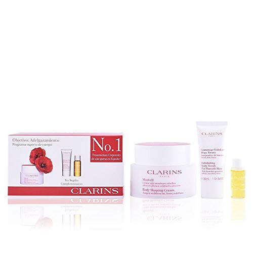 Clarins Set - 240 Ml
