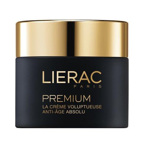 LIERAC Premium Crema 50 ml