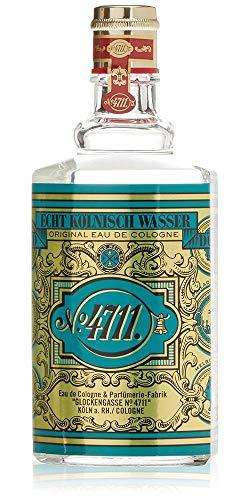 4711 Echt Kölnisch Wasser Original Eau De Cologne, 200 ml