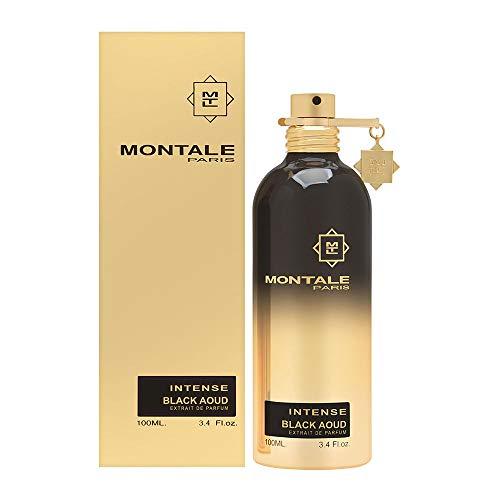 Montale Acqua Di Toilette - 100 ml