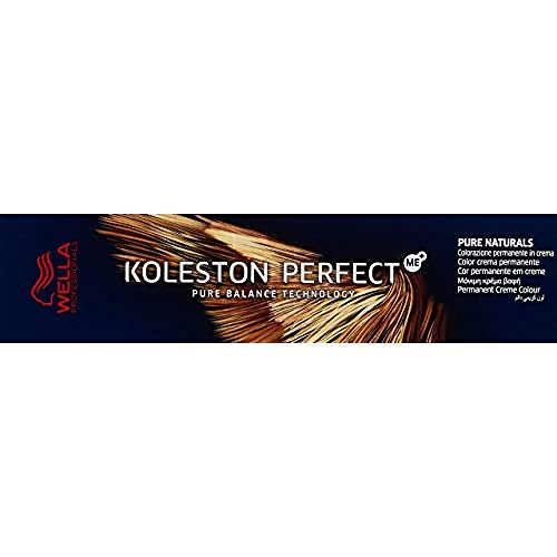 Wella Koleston Perfect Me+ 7/0-60 Ml