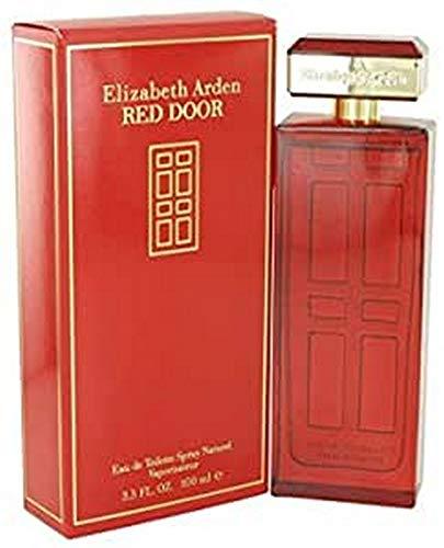 Elizabeth Arden Eau Fraiche - 200 Ml