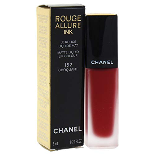 Chanel Rouge Allure Rossetto, #152Choquant - 6 ml