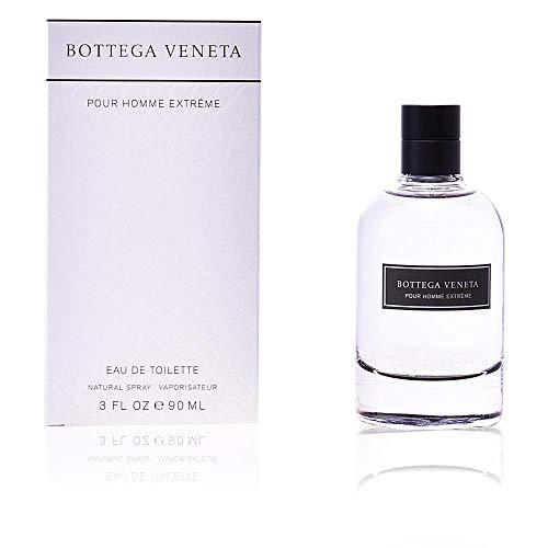 Bottega Veneta - Eau de Toilette, Volume: 90 ml