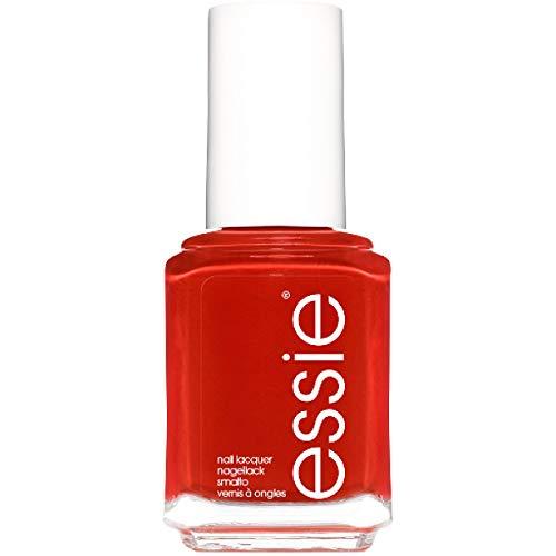 Essie Smalto dal Risultato Professionale Summer 2020, Collezione Estate 2020 Edizione Limitata, 704 Spice It Up, 13.5 ml, Confezione da 1