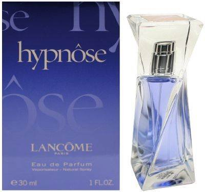 Lancome Hypnose Eau de Parfum, Donna, 30 ml