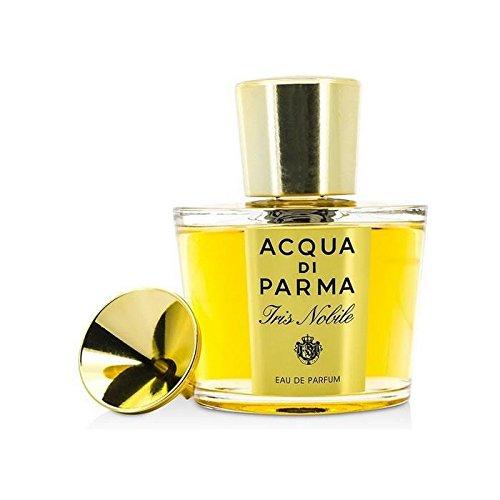 Acqua di Parma Iris N. Spec. Ed. Recharge - 100 ml