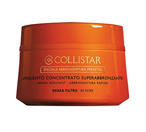 Collistar 30520 SuperAbbronzante