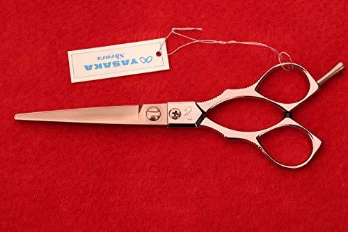 Forbici da parrucchiere Yasaka SM55 5,5 pollici Cobalto ATS314