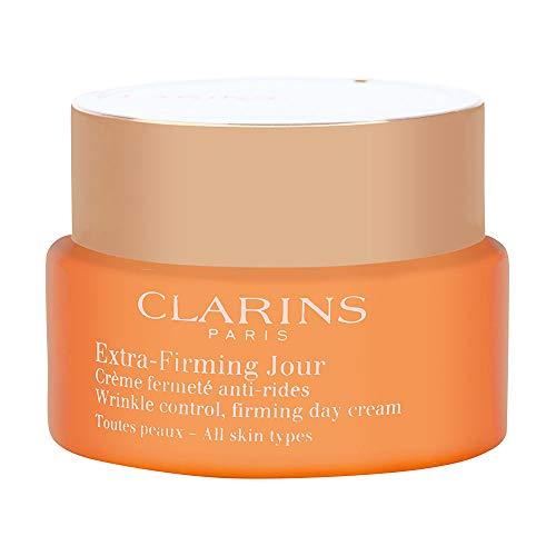 CLARINS EXTRA FIRMING DAY crema antirughe PN 50 ml