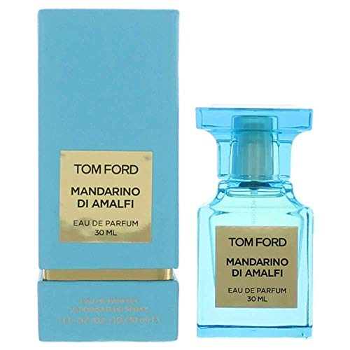 Tom Ford Mandarino Di Amalfi, 30 ml
