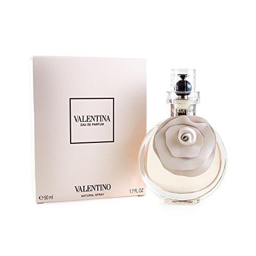 Valentino Eau De Parfum - 50 Ml