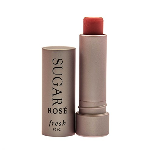 Fresh Sugar Rose Lip Treatment SPF 15 4.3g/0.15oz