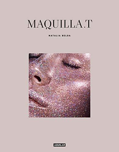 Maquilla T/ T Makeup