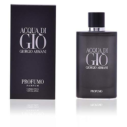 Giorgio Armani Acqua di Giò Eau de Parfum, Uomo, 40 ml