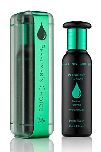 Perfumer's Choice Profumo - 83 Ml
