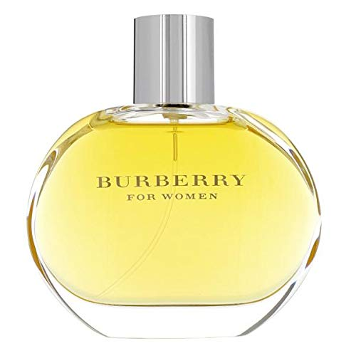 Burberry Acqua di profumo per le donne, 100 ml