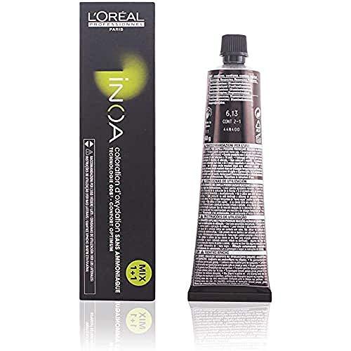 L'Oreal Inoa 6.13-60 Gr