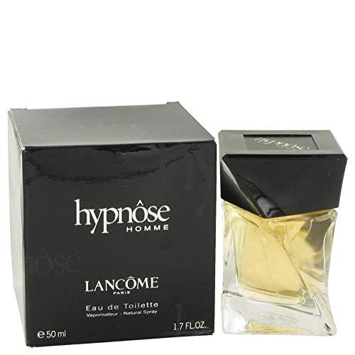 Lancome Hypnose Homme uomo eau de toilette vapo 50 ml