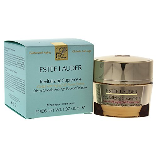 Estee Lauder Revitalizing Supreme Plus Moist 30 ml