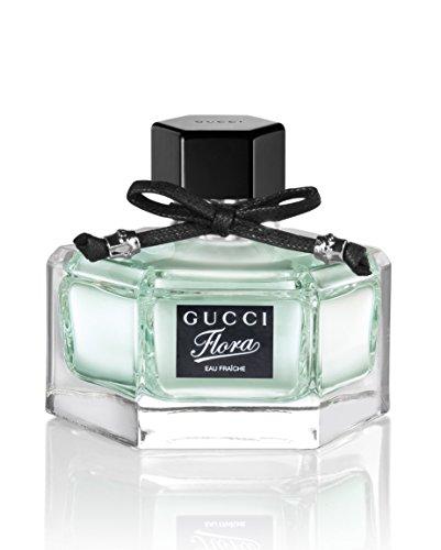 Gucci Flora, Eau Fraiche, 30 ml