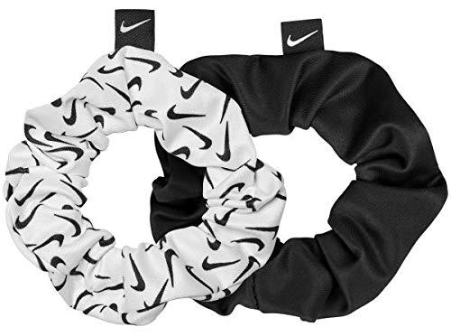 Nike N1002455091OS 091 - Cravatte per capelli, unisex, per adulti