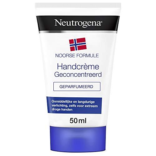 Neutrogena Mani Blu Profumata Ml.50