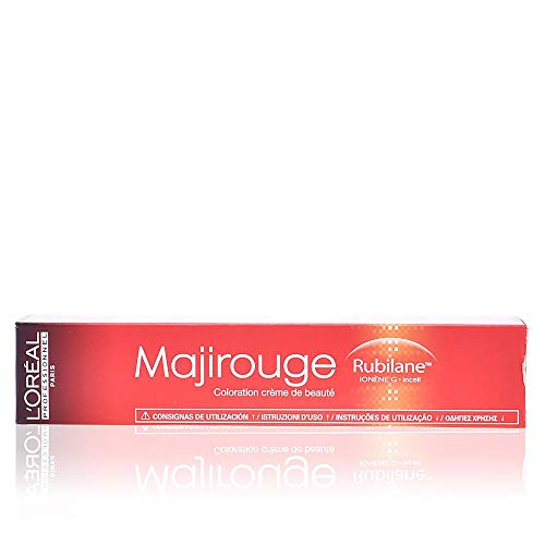 Majirouge Tinta - 60 g