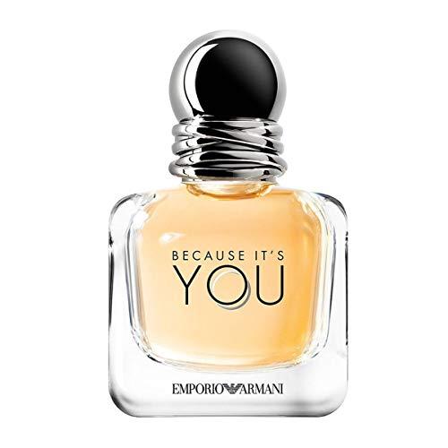 Giorgio Armani 3614271992710 Eau De Parfum - 150 Ml