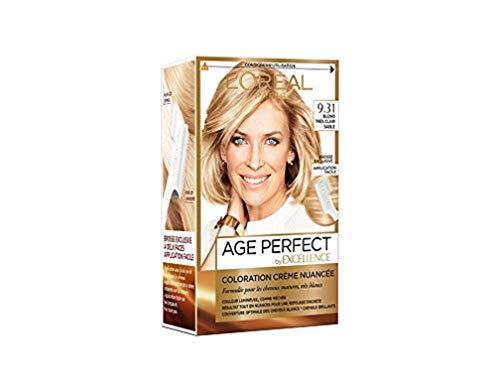 Excellence L'Oréal Paris - Tinta per capelli