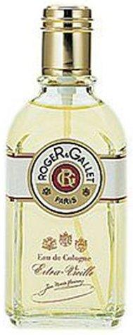 Jean-Marie Farina di Roger&Gallet - Eau de Cologne Edc - Spray 100 ml.