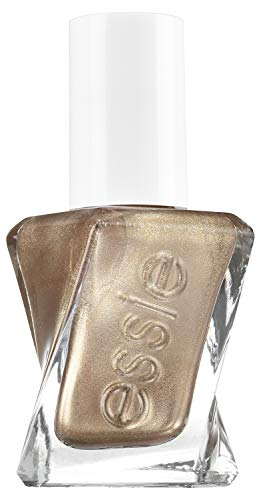 Essie Gel Couture Smalto per Unghie Gel Enchanted Collection, 488 Daring Damsel 13,5 ml