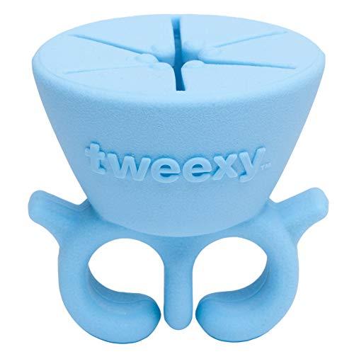 Tweexy The Original - Porta smalti e smalti