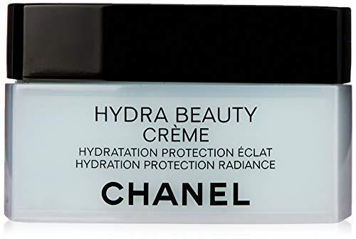 Chanel Hydra Beauty Crema, Donna, 50 ml