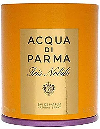 Acqua di Parma Iris Nobile Eau de parfum spray 50 ml donna - 50ml