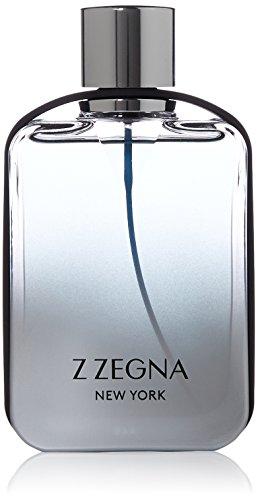 Ermenegildo Zegna Profumo - 100 Ml