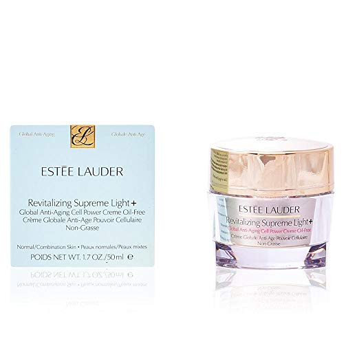 Estee Lauder Revitalizing Supreme Light Crema Anti-Età 50 ml