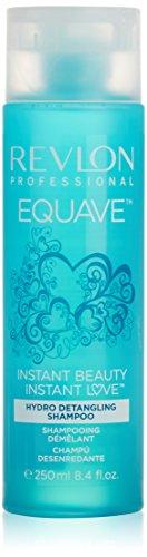 Revlon Shampoo Districante - 250 ml